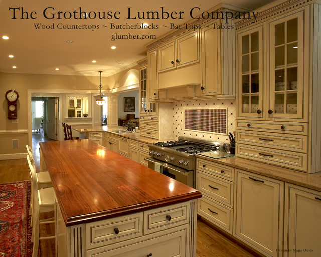 Kitchen Counter Tops : ... Improvement / Building Materials / Countertops / Kitchen Countertops