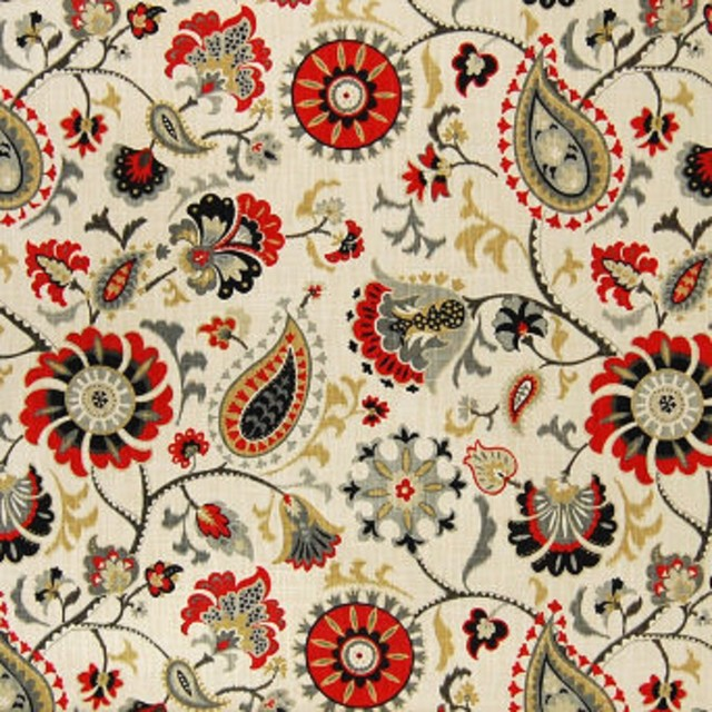 home decor gh garnet hill decorator fabrics contemporary upholstery fabric