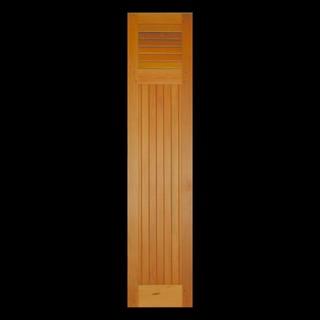 Closet Doors Mediterranean Interior Doors Philadelphia By Kestrel Shutters Doors