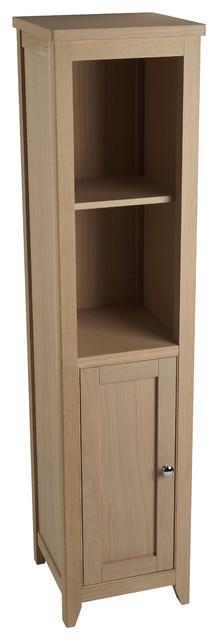 bathroom cabinets shelves south west by laura ashley bathroom