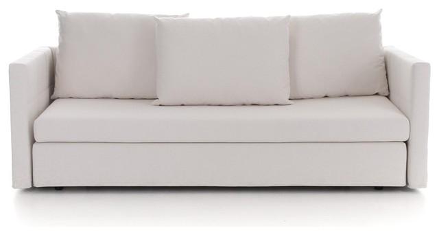 tatuna schlafsofa modern futons by ambientedirect. Black Bedroom Furniture Sets. Home Design Ideas