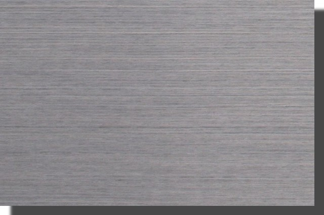 Silver ash veneer quartered italian 48 x120 for Oakwood veneers