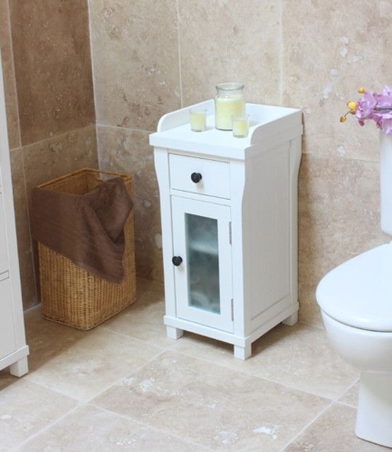 hampton closed small bathroom unit contemporary bathroom cabinets and