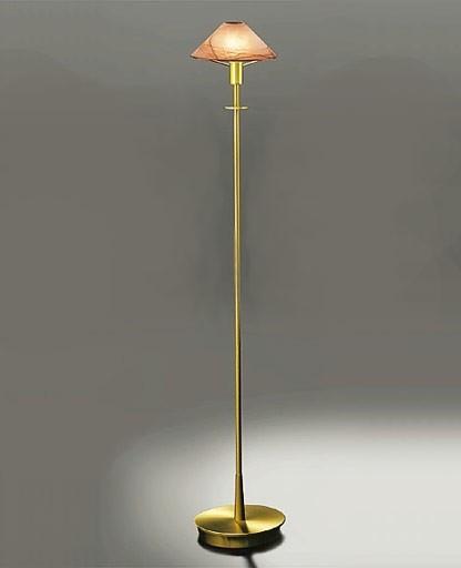 holtkoetter floor lamp 6451 2 modern floor lamps by interior. Black Bedroom Furniture Sets. Home Design Ideas