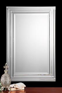 contemporary bathroom mirrors jpg