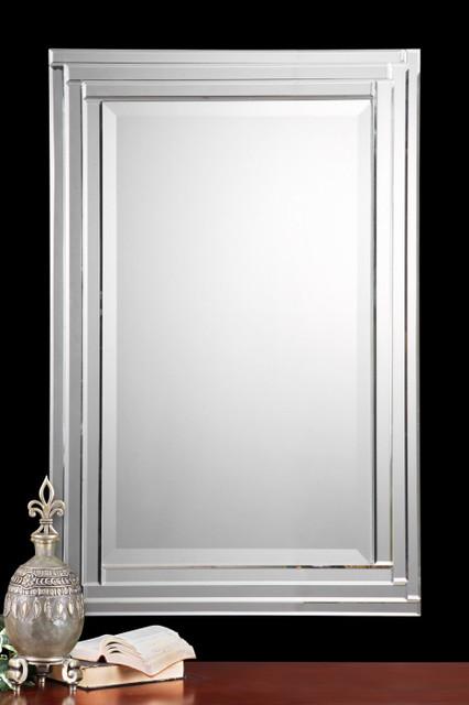 Lastest Cool Mirrors Bathroom Mirrors Bathroom Ideas Marble Bathrooms Mirror