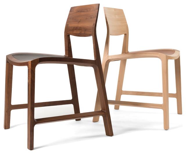 modern times vintage danish and european design modern