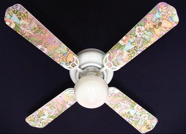 accessories of ceiling fan