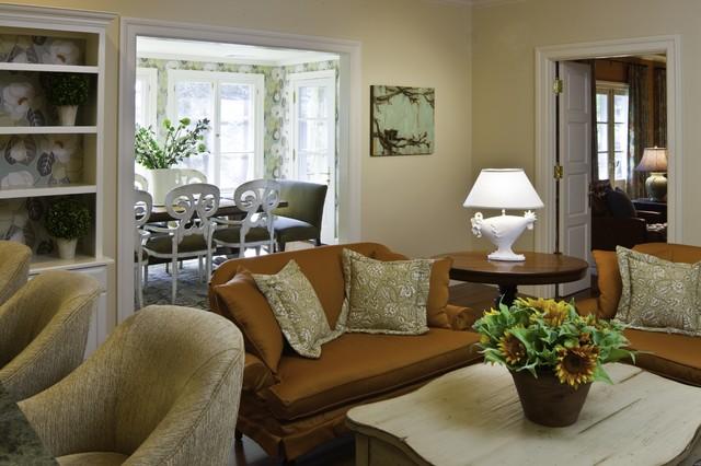 Http Www Houzz Com Photos 7875012 Grace Home Design Napa Other Metro
