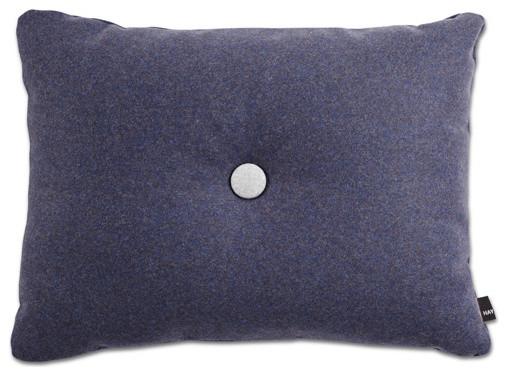 dot kissen 2x1 divina lila hay design scandinavian decorative pillows by found4you. Black Bedroom Furniture Sets. Home Design Ideas