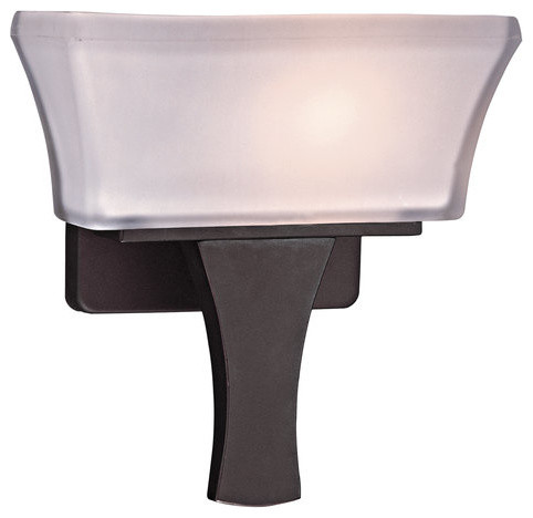 Wall Sconces Height : Kovacs GK P456 1 Light 9.25