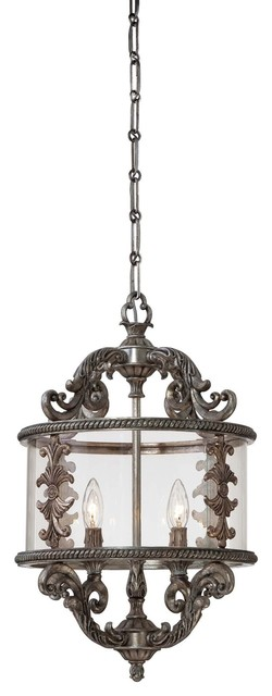 Traditional Foyer Chandeliers : Athena light foyer traditional chandeliers by bludot