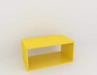 contemporain armoire et caisson de. Black Bedroom Furniture Sets. Home Design Ideas