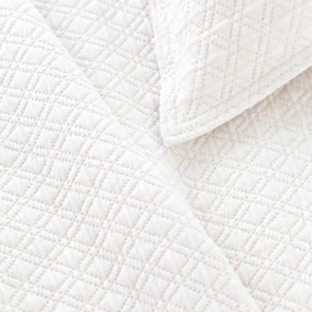 sealy posturepedic pillow top full mattress