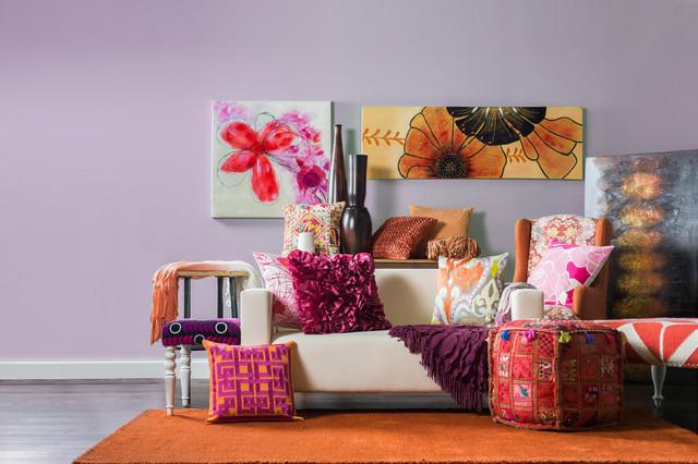 Http Www Houzz Com Photos 4726653 Surya Style Contemporary Home Decor Atlanta