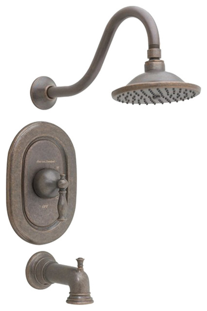 Delta Oil Rubbed Bronze Bathroom Faucet Bath Shower Trim Kit Oil Rubbed Bronze Modern Bathroom Faucets And