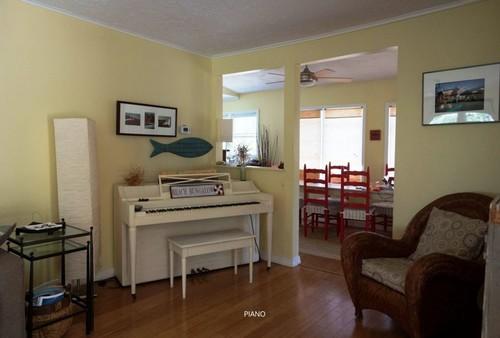 cottage interior paint colors trend. Black Bedroom Furniture Sets. Home Design Ideas