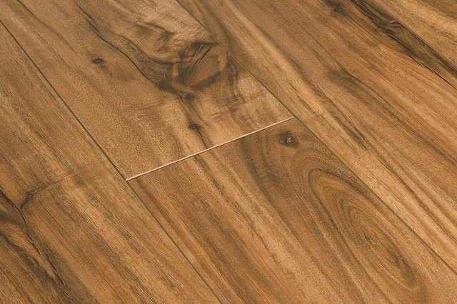Toklo floor review home design idea for Toklo laminate flooring reviews