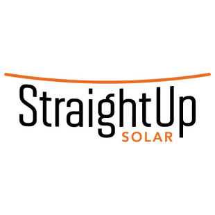Straightup Solar St Louis Mo Us 63132