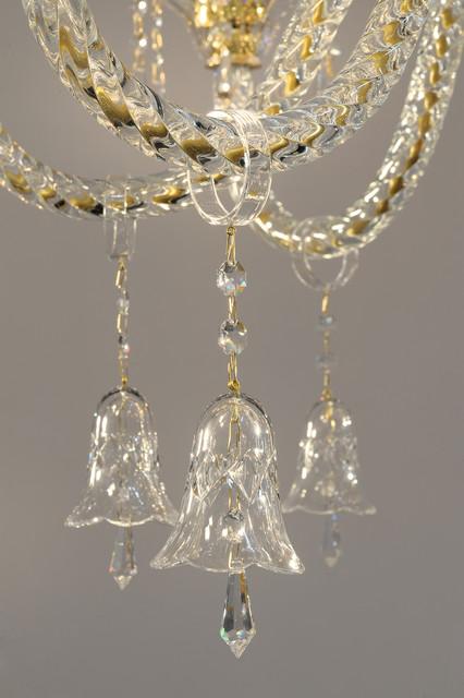lampadari venezia : ... prodotti / Illuminazione / Illuminazione a soffitto / Lampadari