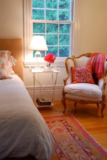 Manor House Portland Maine Di Ariana Fischer Interior Design