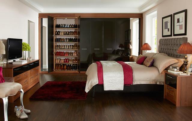 modena bedroom furniture design modern bedroom furniture sets