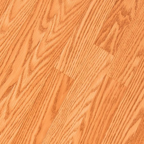 Quick-Step QS700 Red Oak Natural 7mm Laminate Flooring