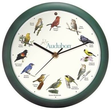 4 o clock birds singing Besides the fact that taehyung thought of jimin while singing bts (r&v) - 4 o'clock (cover the theory mentioned that the nameless bird singing.