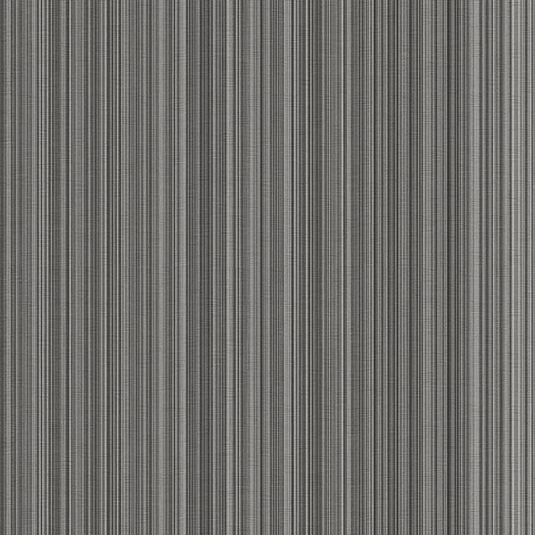 Narrow Stripe Pattern ...