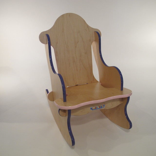 Children And Kids S Furniture Store Kids Chairs Boise