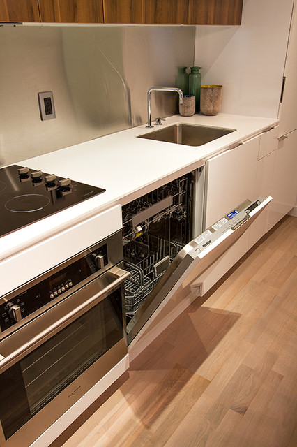 All Products  Kitchen  Kitchen Cabinetry