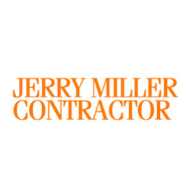 Jerry miller contractor six mile sc us 29682 for Salle a manger jerry