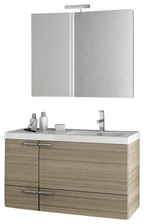 canapa bathroom vanity set contemporary bathroom vanities and sink