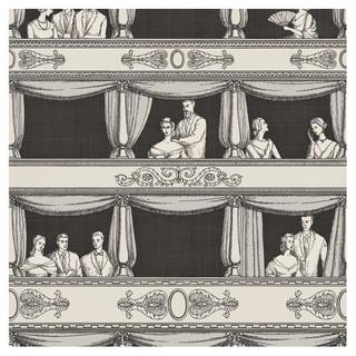 vertigo wallpaper eclectic - photo #22