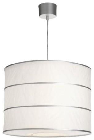 RUTBO Pendant Lamp Modern Pendant Lighting By IKEA