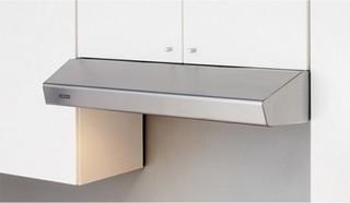 Under Cabinet Range Hood - AK1100B - Contemporary - Range Hoods ...