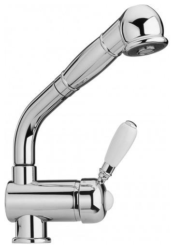 kitchen faucet contemporary kitchen faucets