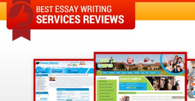 what is the purpose of completing a literature review in a research proposal
