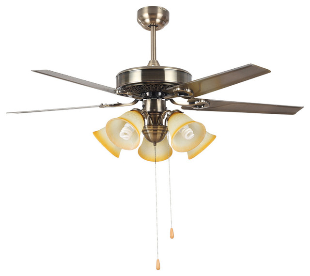 Hampton Bay Interior Lighting Fixture 50 Ceiling Fans