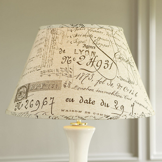 empire lamp shade traditional lamp shades by ballard luciana table lamp base ballard designs