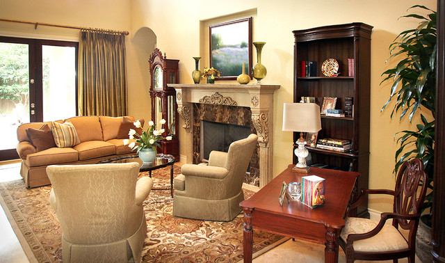 Susan McDermott Interior Designer At Star Furniture In West Houston Texas