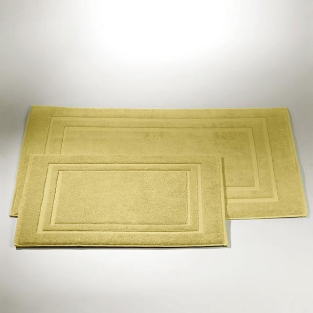 tapis de bain 1200 g m modern badematten. Black Bedroom Furniture Sets. Home Design Ideas