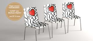 welches motiv findest du am besten die gewinner stehen. Black Bedroom Furniture Sets. Home Design Ideas