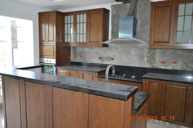 Stainless Kitchen Cabinet Philippines Stainless Kitchen Cabinet Philippines Modular Kitchen
