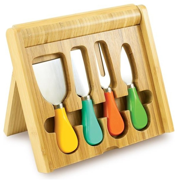 Carnaval Cutting Board Contemporary Chopping Boards