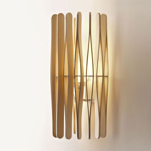 Led Wall Light Strips : Stick Wall Light - Modern - Wall Sconces - by YLighting