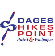hikes point paint wallpaper louisville ky us 40220