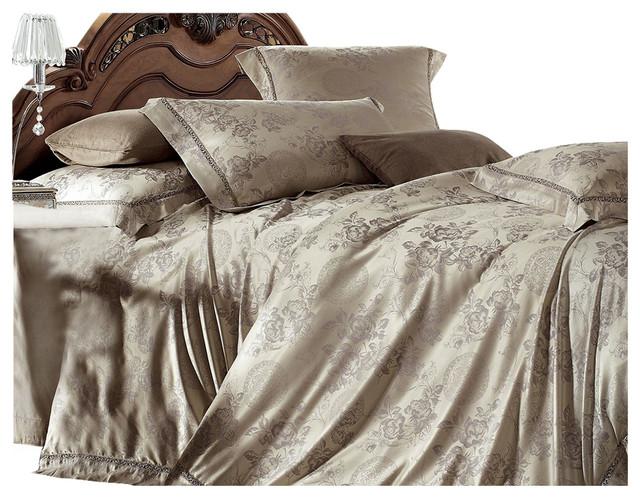 Mattress firm denver co art van twin mattress