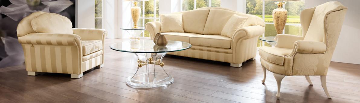 finkeldei polsterm belmanufaktur nieheim de 33039. Black Bedroom Furniture Sets. Home Design Ideas
