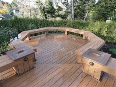 products outdoor products other by janss lumber company llc
